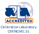 a2la-certification.png